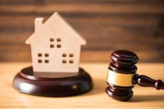 keys to understanding the new Mortgage law